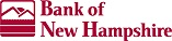 Bank of NH logo