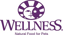 Wellness Pet Foods logo